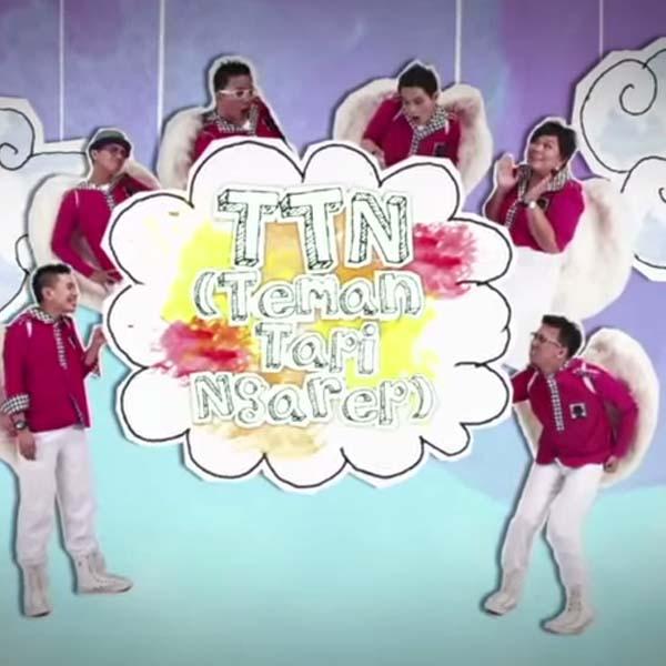 """Music Video """"TTN"""""""